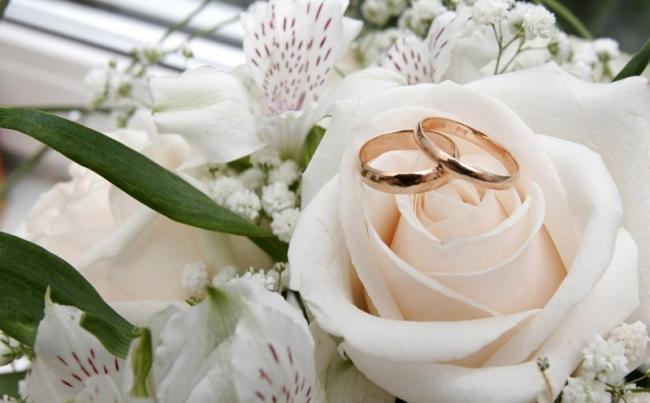 Faqih Islam Dalam Pernikahan