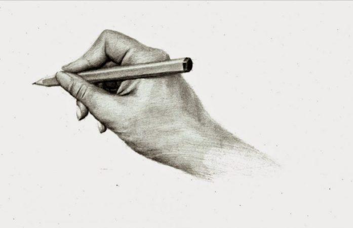 Pengertian Teknik Menggambar