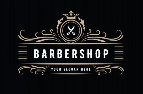 Nama Barbershop di Amerika
