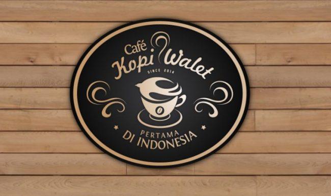 Nama yang Bagus untuk Usaha Cafe