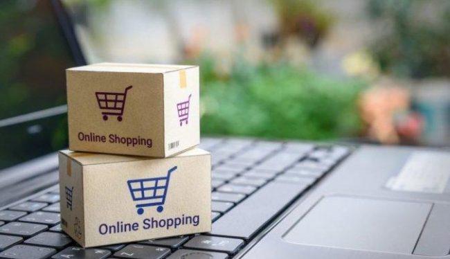 Kekurangan Belanja Di Shopee