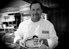 bruno-bluntzer-maison-sibilia-lyon-halles-paul-bocuse-sharing-cuisine-blog