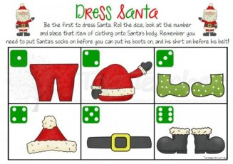 dress-santa-game-part2