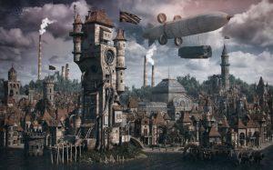 http://vladimirpetkovic.com/portfolio/steampunk-2013/#