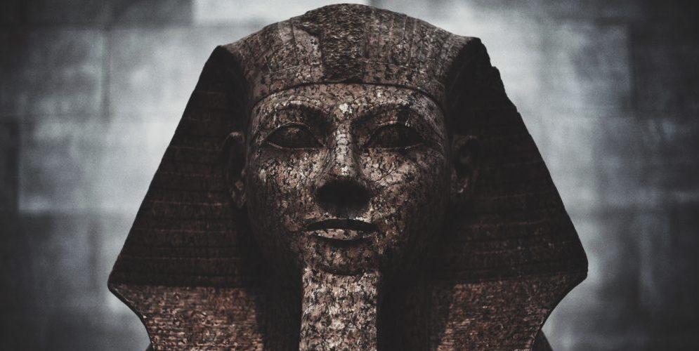 """<p id=""""detour-egypt"""">A Detour Through Ancient Egypt</p>"""