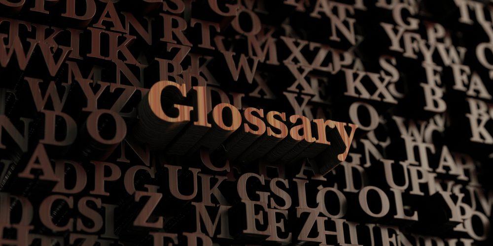 """<p id=""""glossary"""">Glossary</p>"""