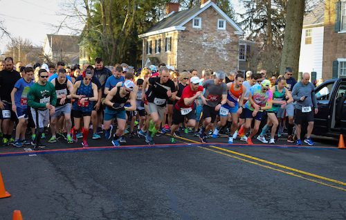 SharingWell_5K_Race_Event_Planning_Events_Bucks_County_Bookin_For_Lookin_1
