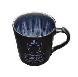 SharingWell_Event_Planning_Bucks_County_Mug_Product_IMG