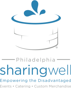 SharingWell_Event_Planning_Mug_Design