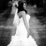 Wedding Photographer St Louis
