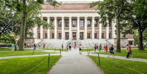 The College Admissions Scandal: Inequality in Higher Ed Goes Beyond Admissions