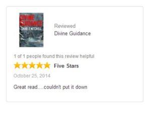 dg review 1