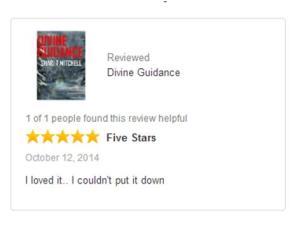 DG Review 2