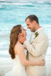 Destination Wedding Dominican Republic
