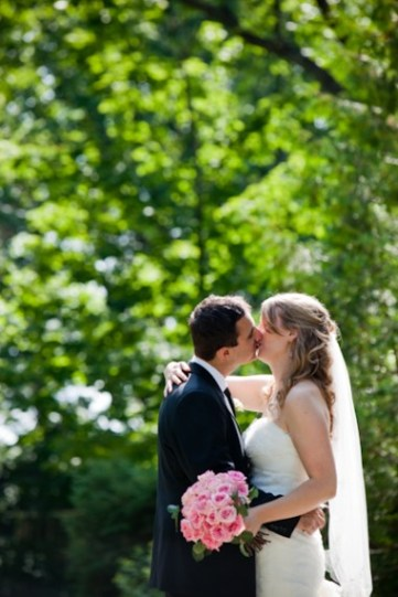 Wedding Photographer Nova Scotia