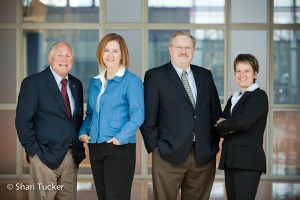 Business Head Shots Halifax