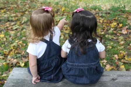 twins-3226
