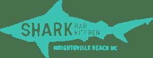Shark Bar and Kitchen Wrighstville Beach