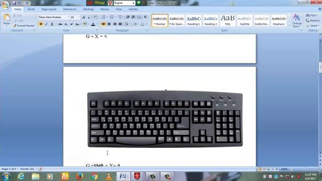 New Bangla Bijoy Font - sharkcelestial