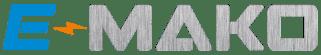 emako logo