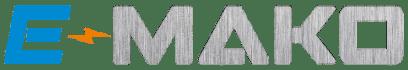 emako logo png