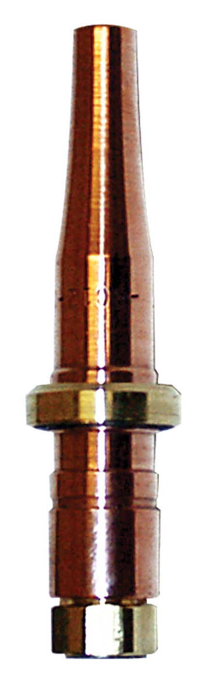 Smith Style Acetylene Cutting Tip – Series SC12. Size -0
