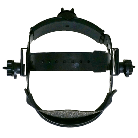 Headgear – Ratcheting for Jackson/Morsafe
