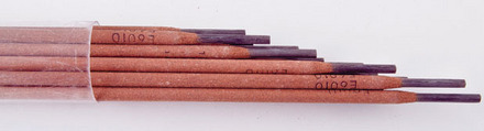 E6010 All purpose mild steel welding rod-5/32″ – 5 lb.