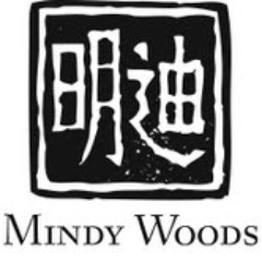 Mindy Woods, Masterchef