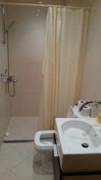 apartmentbathroom