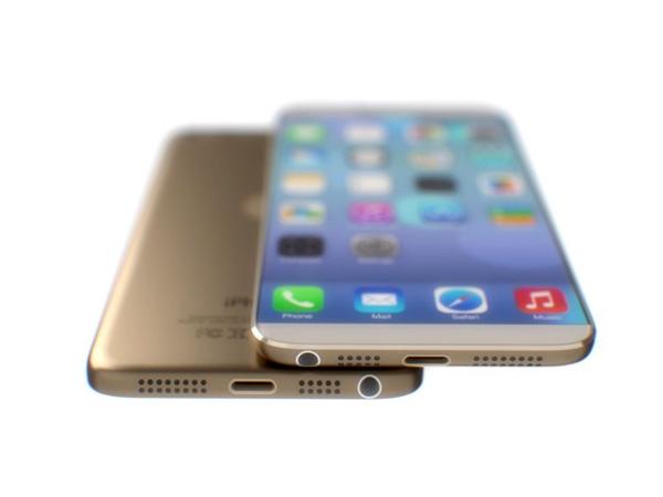 iphone65