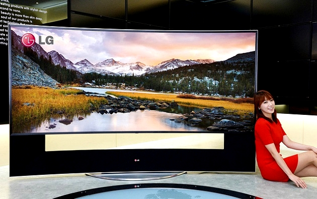 411586-lg-105-inch-curved-tv_contentfullwidth
