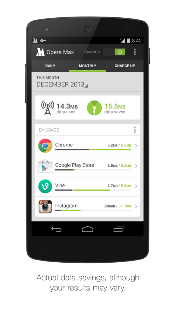 Opera_Max-phone1