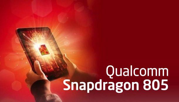1385014704_snapdragon_805