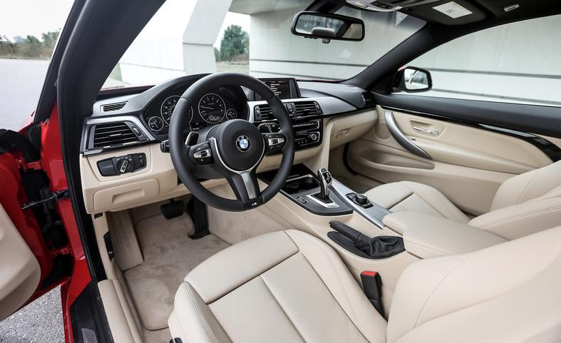 2014-bmw-428i-interior-photo-566227-s-787x481