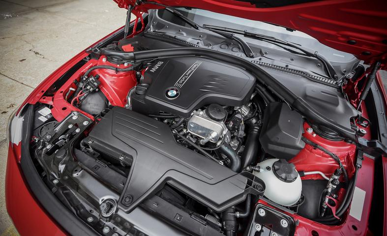 2014-bmw-428i-turbocharged-20-liter-inline-4-engine-photo-566228-s-787x481