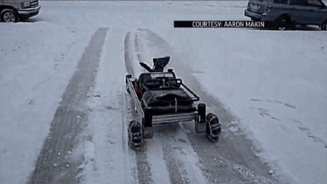 bal-robot-snowblower-makes-blizzards-a-breeze-video-20140104