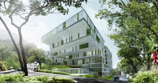52e297a5e8e44e1f4000003c_schmidt-hammer-lassen-selected-to-design-island-school-in-hong-kong_island_school_hong_kong-schmidt_hammer_lassen_architects-r-530x277