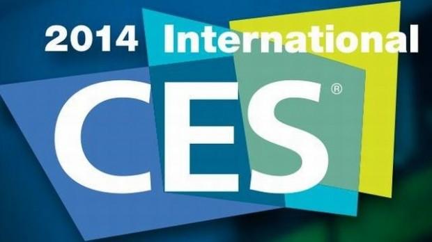 CES-2014