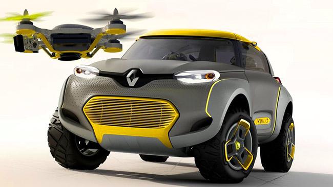 Renault-Kwid_Concept_W