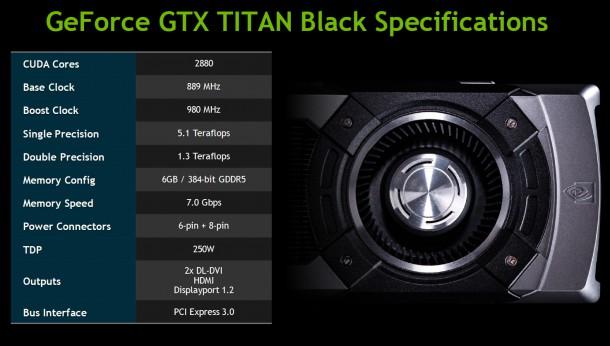 Titan-Black-Specs-610x346
