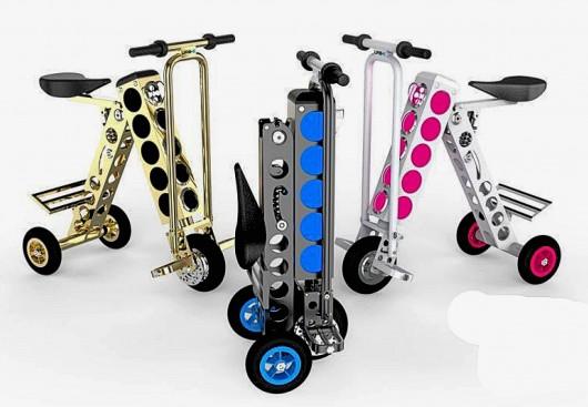 urb-e-electric-bike-urban-transport-0