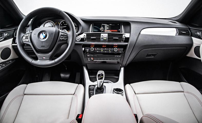 2015-bmw-x4-xdrive35i-interior-photo-576573-s-787x481
