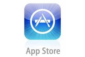 app_store_logo1