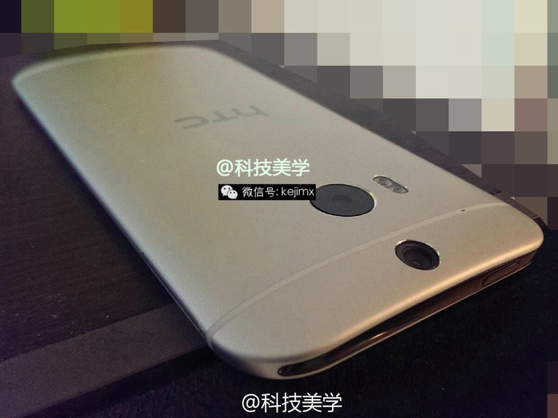 htc_one_2014_leak_1