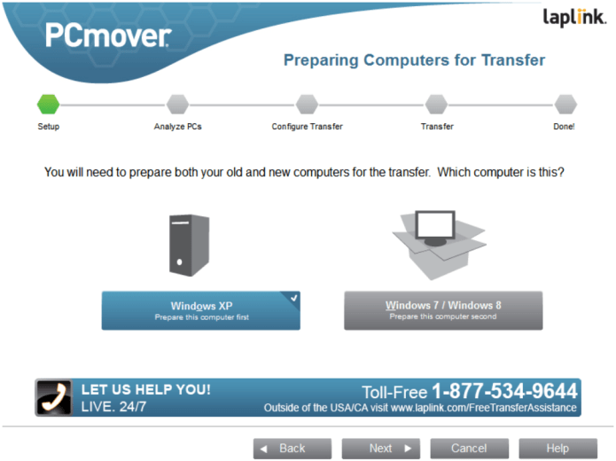 PCMover-Express-review