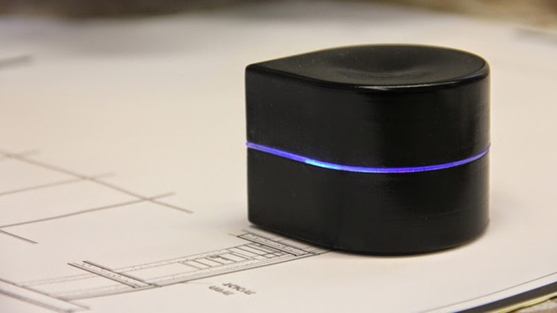 Pocket Printer (3)