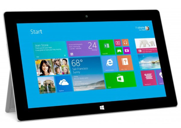 surface 2 (2)