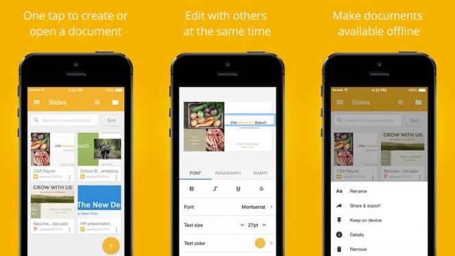 Google-Slides-for-iOS-header-664x374