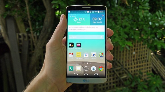 LG_G3_Review (5)-580-90